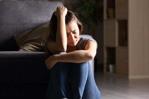 Dynamika rodziny a zaburzenia odżywiania