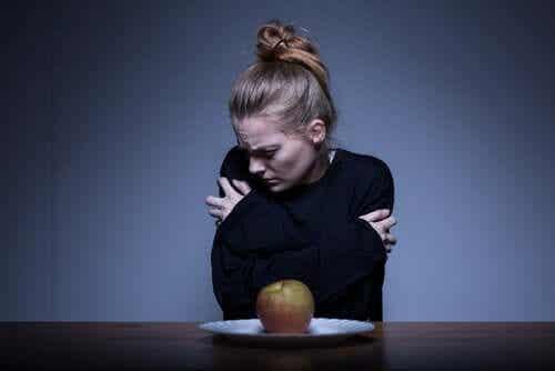 Zaburzenia odżywiania, a dynamika rodziny - dowiedz się czegoś więcej!
