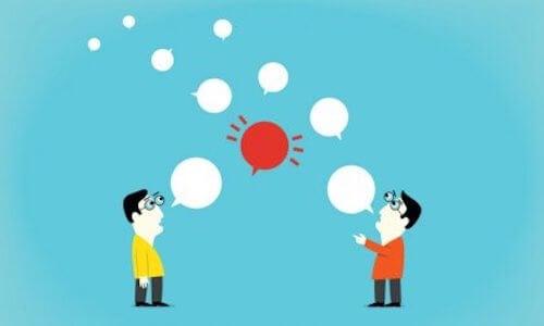 Dobra rozmowa - czy wiesz, jak ją umiejętnie przeprowadzić?