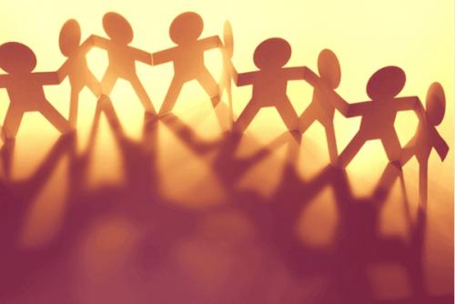 Pracownicy socjalni a sytuacje kryzysowe - dowiedz się czegoś więcej na ten temat!