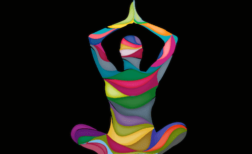 Medytacja Vipassana: poznaj tę ciekawą technikę oczyszczania umysłu
