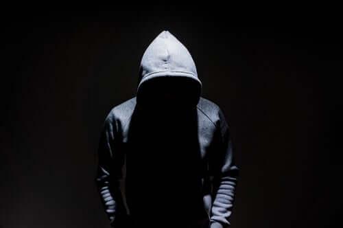 Murderbilia - co to takiego i czym się charakteryzuje?