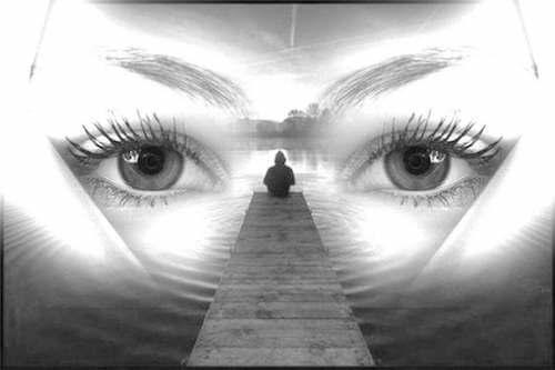 Otwarte oczy