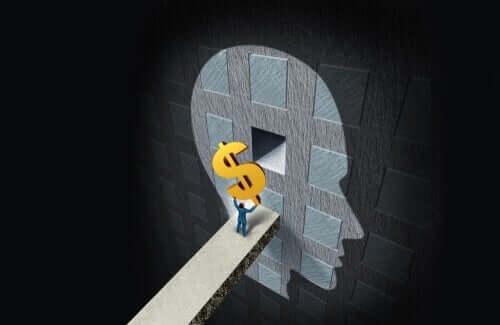 Psychologia finansowa: sztuka inwestowania