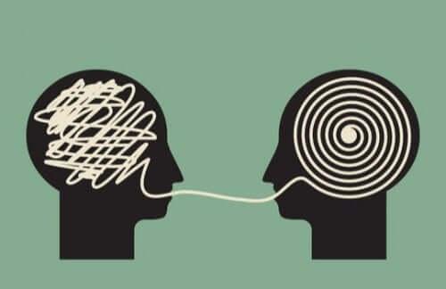 Psycholingwistyka – dziedzina nauki zajmująca się badaniem języka i emocji