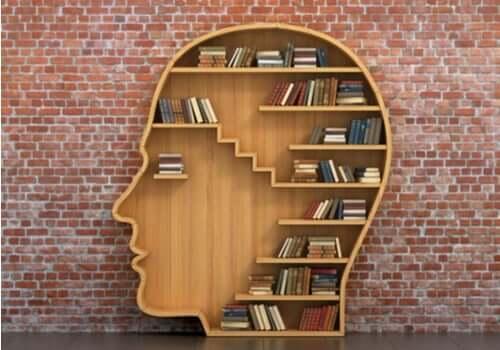 Historia psychoterapii: krótkie omówienie tego zagadnienia