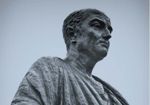 Seneka Młodszy: biografia filozofa