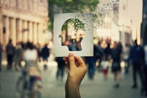Utracona pamięć - jak myślisz, czy można ją odzyskać?