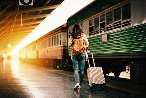 Życie za granicą – czy można się do niego przystosować?