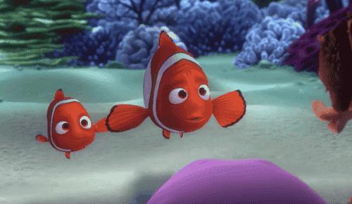 Poczucie własnej wartości u dziecka: 5 świetnych filmów