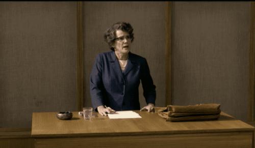 Johanna Arendt