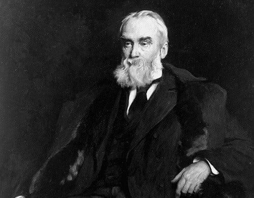 John Hughlings Jackson: poznaj postać tego pioniera neurologii