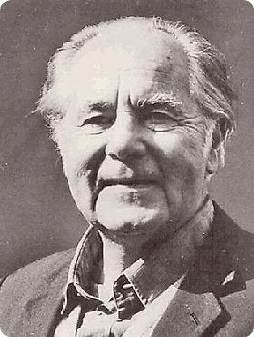 Medard Boss - jego życie, praca i filozofia dasein