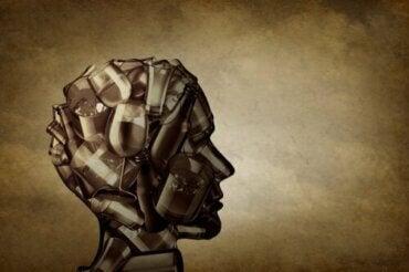 Neurobiologia alkoholizmu: czy wiesz, jak alkohol wpływa na mózg?