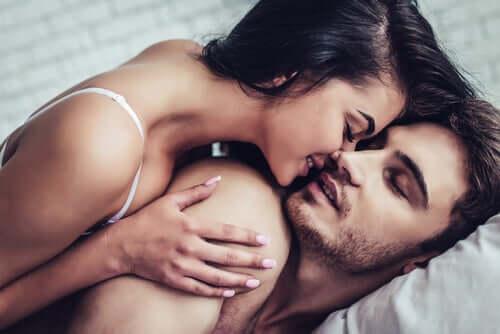 Komórki odpornościowe - jak wpływają na seksualność?