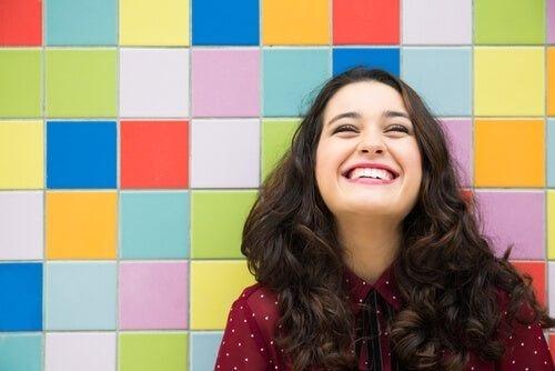 Potęga uśmiechu - trzy eksperymenty, które Cię z pewnością zafascynują!
