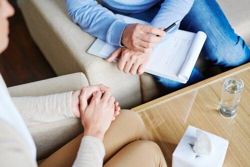 Kodeks etyczno-zawodowy psychologa - dowiedz się czegoś więcej na ten temat