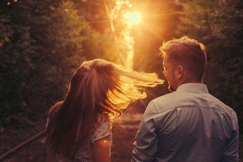 Romantyczna pasja i kreatywność są powiązane!