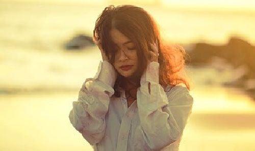 Rozczarowanie a Twój mózg - dlaczego to uczucie tak boli?