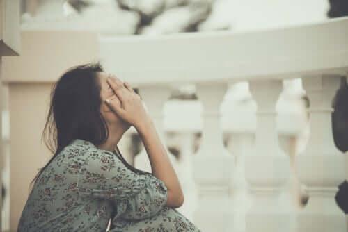 Kultura mentalności ofiary: na czym polega to zjawisko?