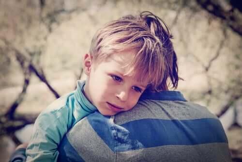 Porażka - jak pomóc dziecku sobie z nią poradzić?