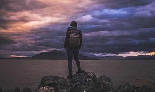 Ukryty gniew: emocja, która znacząco zmienia naszą osobowość