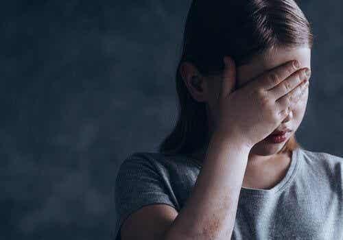 Uwodzenie dzieci i molestowanie seksualne w Internecie