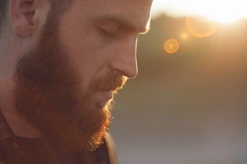 Wrażliwi mężczyźni - wykraczając poza mity i stereotypy