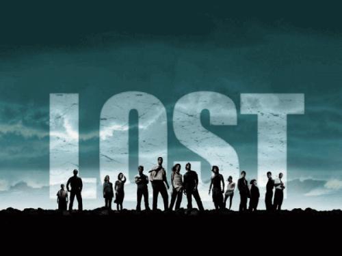 zakończenie serialu