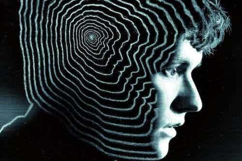 Black Mirror: Bandersnatch - wizja przyszłości?