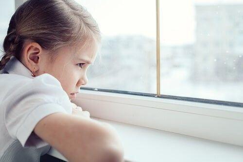 Fobia szkolna: gdy chodzenie do szkoły staje się problemem