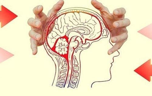 Jak zamartwianie się wpływa na mózg