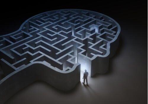 Jean Laplanche: od filozofii do psychoanalizy