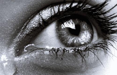 Kama muta: najintensywniejsza uniwersalna emocja