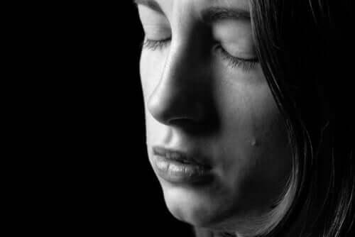 Trauma i pamięć - jak są ze sobą powiązane?