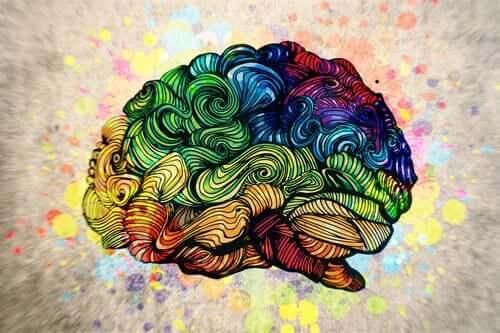 Wpływ sztuki na nasz mózg – najważniejsze aspekty