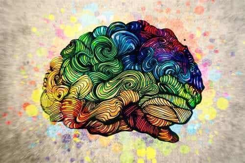 Wpływ sztuki na nasz mózg - najważniejsze aspekty