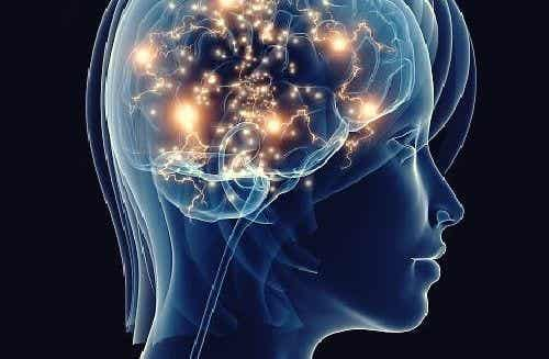 Nieleczona depresja ma silne działanie neurodegeneracyjne