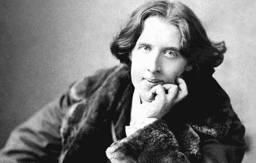 Oscar Wilde: pasmo sukcesów i haniebne uwięzienie