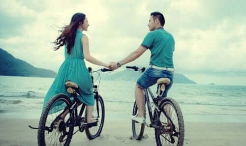 Czy miłość bezwarunkowa istnieje?