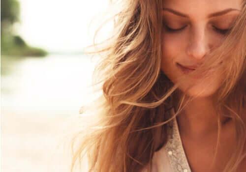 Jak być szczęśliwym? Zadaj sobie tych 5 pytań.
