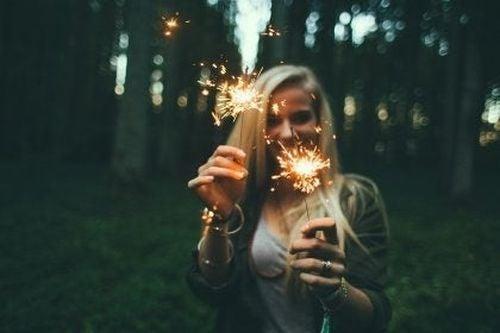 Czy jesteś naprawdę zadowolony ze swojego życia?