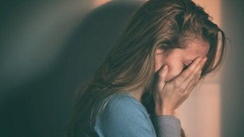 Zaburzenia nastroju - coś więcej niż tylko depresja