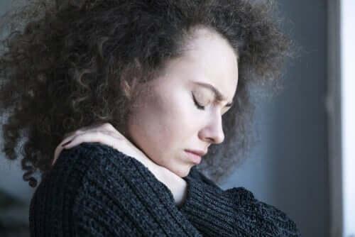 Zaburzenia nastroju zakłócają normalne funkcjonowanie