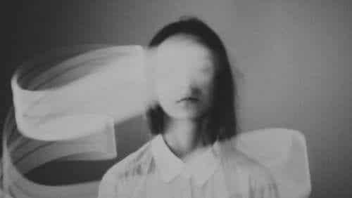 Deprywacja sensoryczna i jej niepokojące skutki