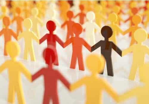 Dobroczynność i solidarność – czy są tym samym?