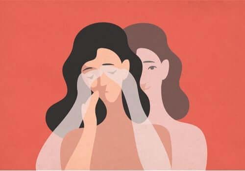 Emocjonalne zapalniki mogą utrudnić życie
