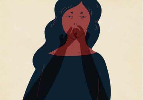 Emocjonalne zapalniki: jak wpływają na Twoje relacje?