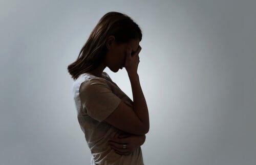 Gdy zdiagnozowano depresję