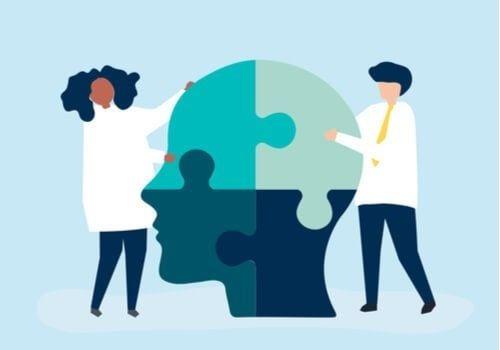 Interwencja psychospołeczna w zdrowiu psychicznym